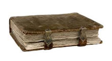 old_book1