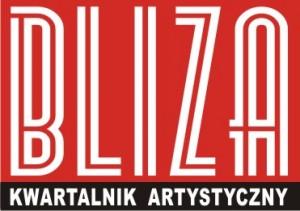 bliza_kwartalnik_artystyczny