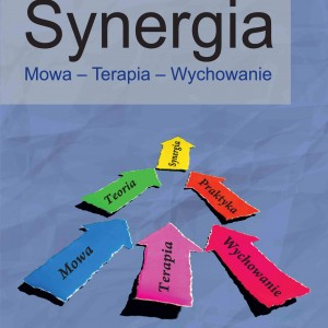 synergia_front