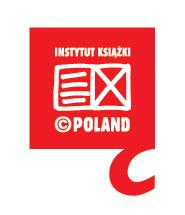 ik_ksiazki_logo_male