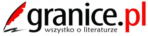 granice_logo_nowe