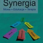 Synergia 2
