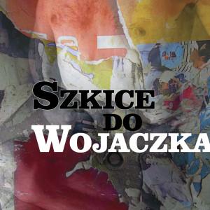 szkice_wojaczka_przod (1)