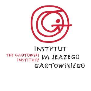 instytut-jerzego-grotowskiego-wroclaw-logo-2013-11