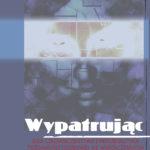 wypatrujac_przod