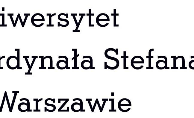 """Piotr Mitzner """"Jak znalazł"""""""