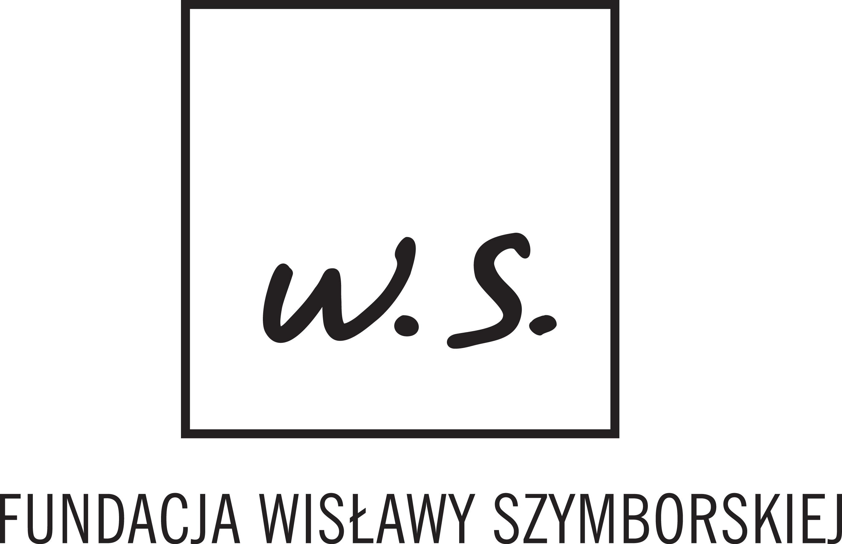 """""""Niepojęty przypadek. O poezji Wisławy Szymborskiej"""" pod red. Joanny Grądziel-Wójcik, Krzysztofa Skibskiego"""