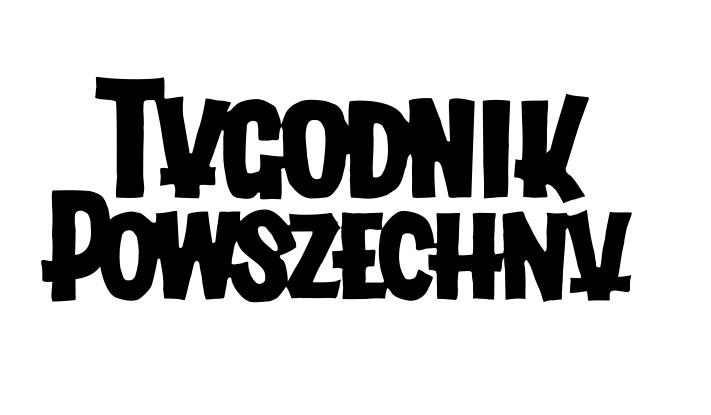 """Joanna Roszak """"Interior. Szkice"""""""