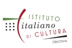 italiana logo
