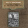 """Dante Alighieri """"Boska Komedia""""/""""La Divina Commedia"""" (wydanie II) edycja polsko-włoska"""