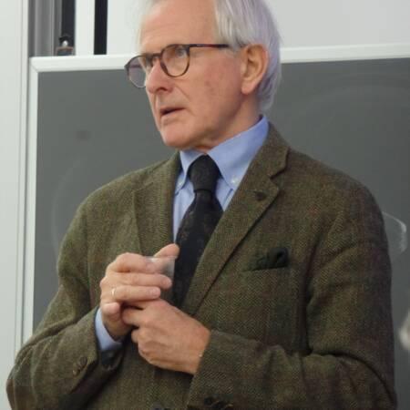 Michał Klinger